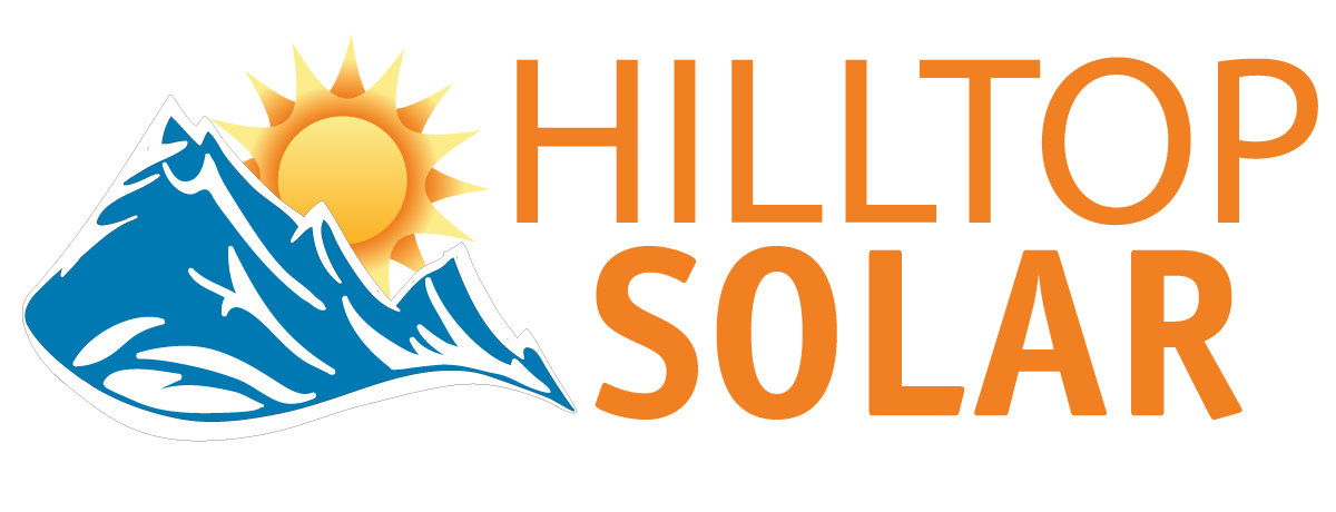 Hilltop Solar